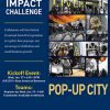 University of Michigan Collaborates with Detroit Economic Growth Corporation for 2018 Social Impact Challenge