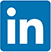 LinkedIn page for Andrew Darvin
