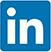 LinkedIn page for Kalane Abbey