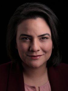 Rana Elmir - ACLU of Michigan