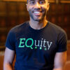 EQuity a Finalist in the 2021 Michigan Business Challenge – Seigle Impact Track
